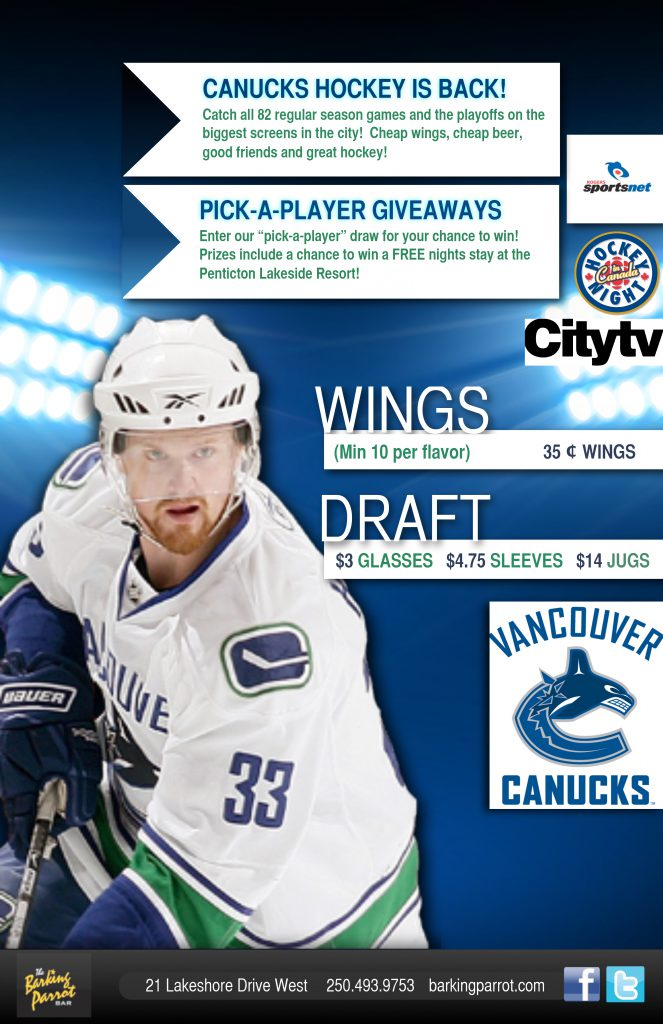Canucks_Poster_2015