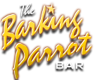 The Barking Parrot