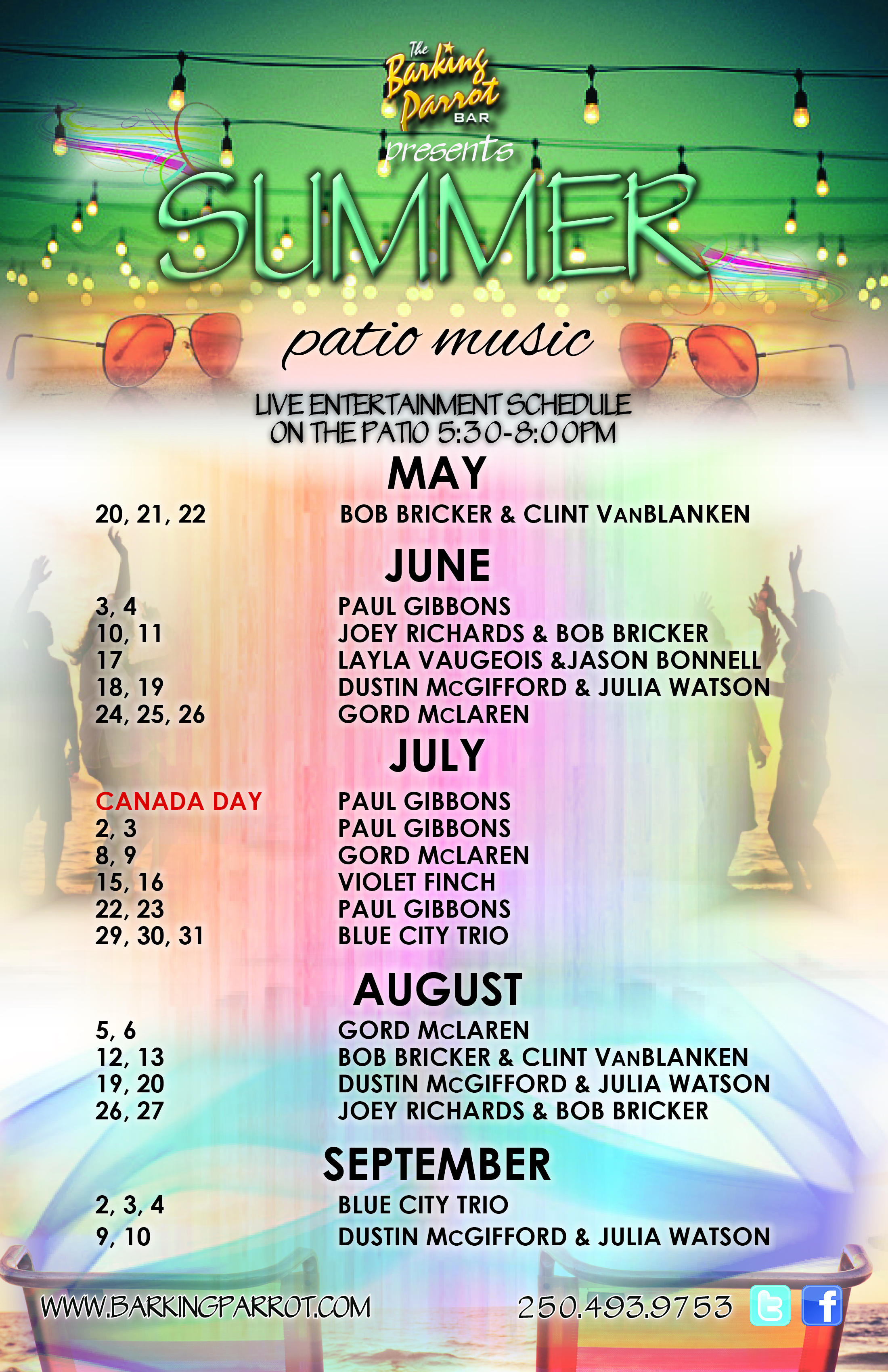 Summer_Patio_Music_Poster_2016